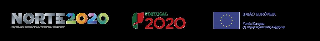 logótipos-norte2020-internacionalização